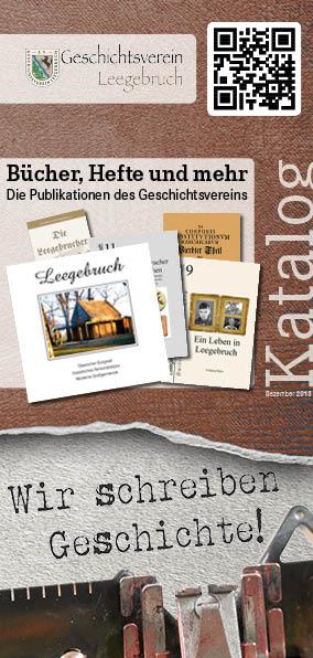 Katalog: Alle Publikationen im Überblick