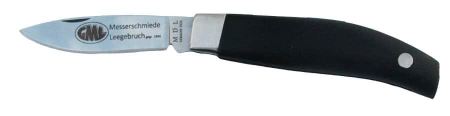 Taschenmesser (Sonder-Edition)