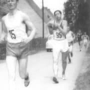 60Jahre-Laufsportgeschichte_0001