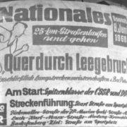 60Jahre-Laufsportgeschichte_0002