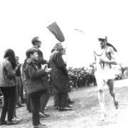 60Jahre-Laufsportgeschichte_0003