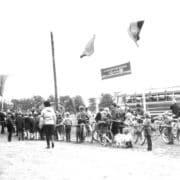 60Jahre-Laufsportgeschichte_0004