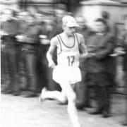 60Jahre-Laufsportgeschichte_0005