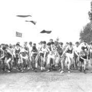 60Jahre-Laufsportgeschichte_0006