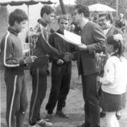 60Jahre-Laufsportgeschichte_0007