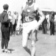 60Jahre-Laufsportgeschichte_0008