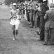 60Jahre-Laufsportgeschichte_0009
