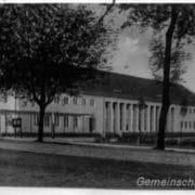 Volkshaus_001