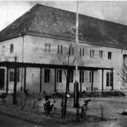 Volkshaus_002