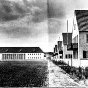 Volkshaus_005