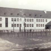 Richthofen-Schule