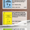 Detailansicht Produktkatalog-Faltblatt