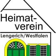 Logo des Heimatverein Lengerich