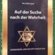Titel: Auf der Suche nach der Wahrheit (Hans Biereigel)