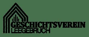 Geschichtsverein Leegebruch e. V.
