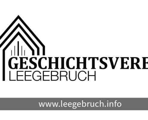 Logo des Geschichtsvereins