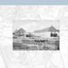 """Rücktitel des Buches """"Die Werksiedlungen des Heinkel-Flugzeugwerkes"""""""