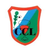CCL-Wappen