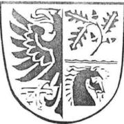 abgelehnter Entwurf des Leegebruch-Wappen