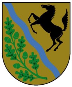 Leegebruch-Wappen
