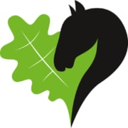 """Leegebruch-Logo """"Herz"""" von Marco Stölk"""